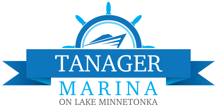 Tanager Marina on Lake Minnetonka